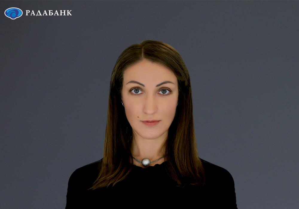 Анна Турська
