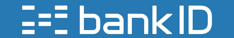 bankid - баннер