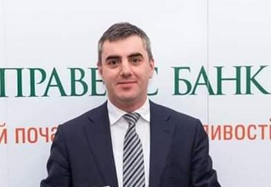 Семен Бабаєв
