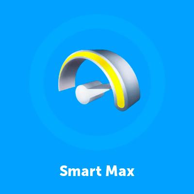 Smart Max