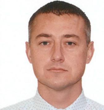 Александр Капитанский