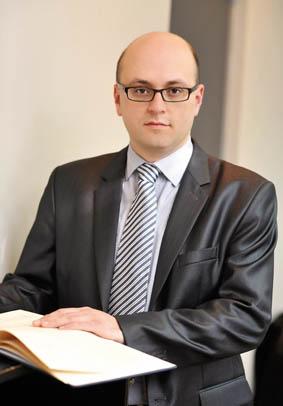 Александр Кушлык