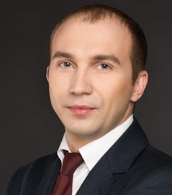 Андрій Онопко