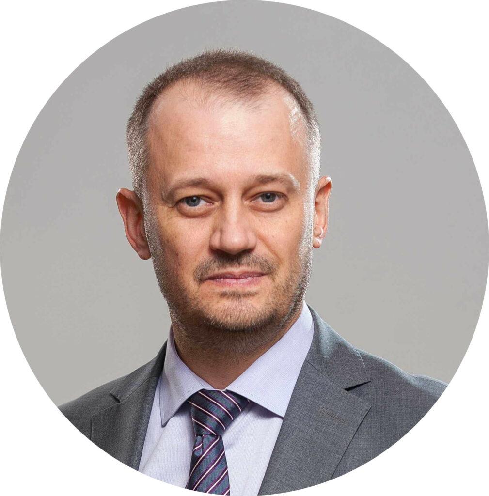 Артем Красовський