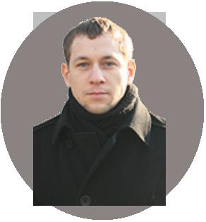 Артур Прокопенко