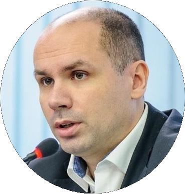 Дмитрий Замотаев