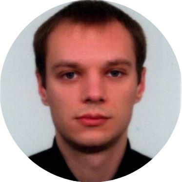 Игорь Негруль