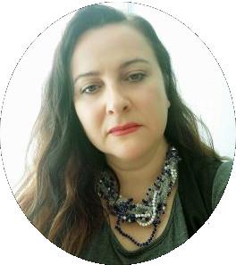Иванна Погуляйко