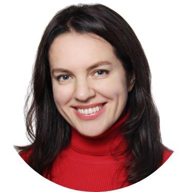 Оксана Коршунова