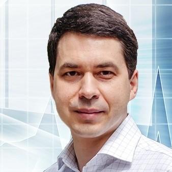 В'ячеслав Черняховський