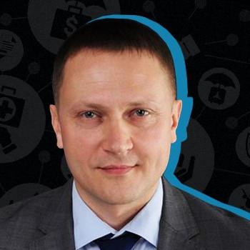 Олексій Турівний