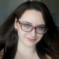 Тетяна Гаркуша