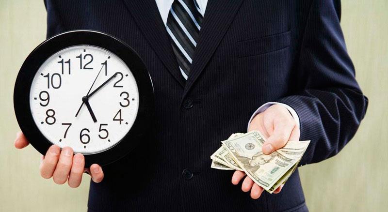 Исковая давность по кредиту