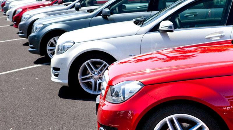 Растаможка автомобилей в Украине